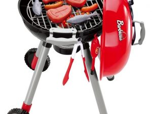 Barbecue playset, Junior Home-0