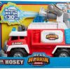 Real Workin' Buddies Mr. Hosey-12038