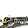 LEGO City Trains, Passagerartåg 60197-12413