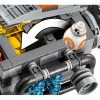 LEGO Star Wars, Resistance Transport Pod 75176-10244